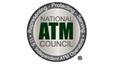 ATM Industry Association Award for Excellence