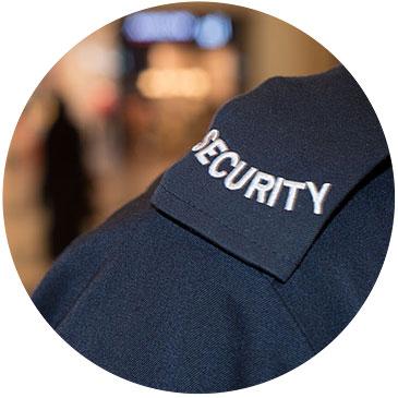 Security Photo