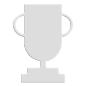 Icon Better Service Trophy